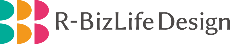 R-BizLife Design